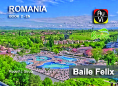 Photo book on the biggest wellness resort in Romania and the City of Oradea. Baile Felix is located in Bihor County and is the largest spa and resort in Romani… Wellness Resort, Romania, Photo Book, City Photo, Travel, Resorts, Ebooks, Beauty, Dancing