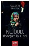 Nojoud, divortata la 10 ani - Nojoud Ali (Delphine Minoui) Drama, Reading, Books, Movies, Movie Posters, Ali, Biography, Movie, Libros