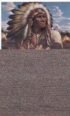 10 verschillende afbeeldingen achterelkaar over indianen (woordenschat)    http://mijnyurlspagina.yurls.net/nl/page/801076#topboxes