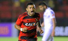 Em busca de mais uma opção para seu ataque, o técnico Rogério Ceni solicitou o retorno do atacante Rogério ao São Paulo, ele está emprestado ao Sport.