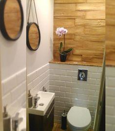 Znalezione obrazy dla zapytania kafelki do łazienki imitujące drewno