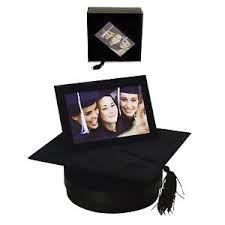 Resultado de imagem para graduation memory box