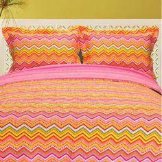 Dena Home Sunbeam Bedding Collection #Dillards | quilts and ... : dena home sunbeam quilt - Adamdwight.com
