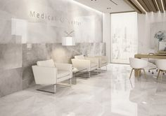 Pavimento Revestimiento Palace Agata Gris 59x119 cm (Porcelánico Luxe+Rectificado) (EL M2 LE SALE A 45.14 €)