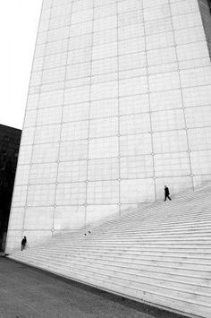 Encounters by Rui Palha: