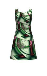 Thumb200_preview3085525 Peplum, Tops, Dresses, Women, Fashion, Vestidos, Moda, Fashion Styles, Dress