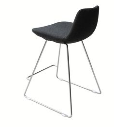 Pera Wire Stools by sohoConcept available @ http://www.212concept.com/collections/counter-stools-c/products/pera-wire-stools