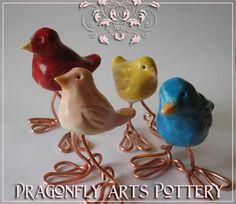 DragonflyArts - Craft Cafe
