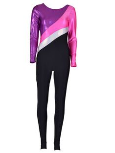 Find your gym wear for women here. Leotards, catsuits and unitards. Chopar Sport is the leading partner of gymnastic wear in Denmark. Gym Wear For Women, Online Shopping For Women, Catsuit, Leotards, Swimwear, How To Wear, Fashion, Overalls, Navy Tights