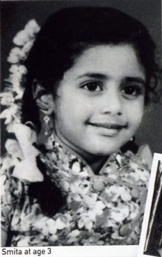when 3 yrs old Rare Images, Rare Pictures, Rare Photos, Indian Star, Vintage Bollywood, Cat Party, Indian Celebrities, Bollywood Stars, Real Beauty