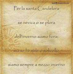 Per-la-santa-Candelora
