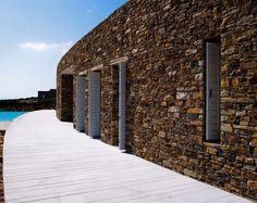 Antiparos Design Properties by Oliaros, Greece | Architecture | Wallpaper* Magazine