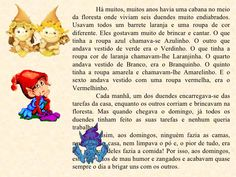 Maria Castanha Cabana, Winnie The Pooh, Sims, Disney Characters, Fictional Characters, Bees, Autumn, Colors, Gatos