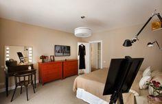 Best Interior Home Design Ideas