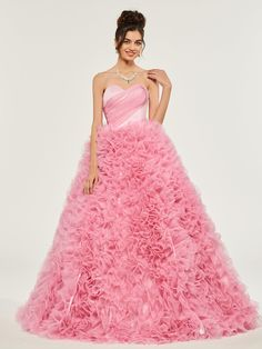 Cheap Ball Gowns, Women's Latest Vintage Ball Gowns Online for Sale, Page 4 Sweet 16 Dresses, Cheap Dresses, Quinceanera Dresses, Homecoming Dresses, Ball Gown Dresses, Evening Dresses, Vintage Ball Gowns, White Ball Gowns, Gowns Online