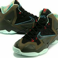 Toddler Nike LeBron 11 armory slate 8C These are very slick nike lebron 11S armory slate size toddler 8C. Great condition slight creasing on the left inside front of the shoe! Other then that about perfect condition! Nike Shoes Athletic Shoes