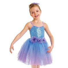 d00422f8bd3d 19 Best Dance Costumes images