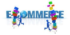 Ecommerce Website Design Company - Microtelesoft offers a wide range of specialized Ecommerce Development. We have expertise in providing reliable Ecommerce Shopping Cart Design and Development Website Development Company, Website Design Company, Design Development, Software Development, Application Development, Ecommerce Website Design, Ecommerce Websites, Ecommerce Software, Ecommerce Store