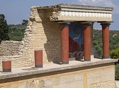 Artă antică - Wikipedia