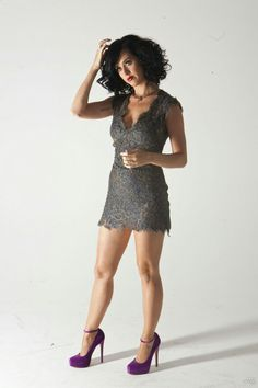 Katy Perry gorgeous legs in high heels Katy Perry Body, Katy Perry Legs, Katy Perry Gallery, Katy Perry Pictures, Thing 1, Female Singers, Sexy Legs, Celebs, Actresses