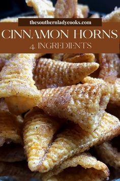Snack Mix Recipes, Yummy Snacks, Appetizer Recipes, Dessert Recipes, Cooking Recipes, Yummy Food, Snack Mixes, Appetizers, Salty Snacks