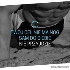 Memy :)