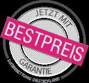 The real freshest provider for file restorement in europe  #Deutschland