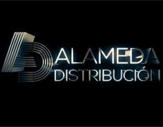 """Check out new work on my @Behance portfolio: """"ID Motion / Alameda Distribución"""" http://be.net/gallery/48846087/ID-Motion-Alameda-Distribucion"""