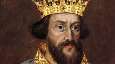 The mystery of a king's tomb may be solved after the discovery of several graves around the site of Reading Abbey, thought to be King Henry I's final resting place.
