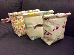 Bunt, Diaper Bag, Diy Ideas, Oilcloth, Diaper Bags, Mothers Bag, Craft Ideas