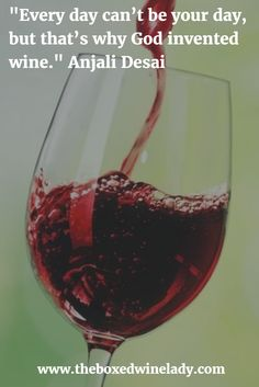 """Funny wine quotes · """"every day can't be your day but that's why god invented wine"""" Funny Quotes For Teens, Funny Quotes About Life, Wine Drinks, Alcoholic Drinks, Crush Texts, Wisdom Thoughts, Funny Wine, Woman Wine, Wine Quotes"""