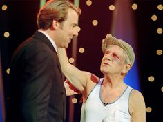 Sir Norman Wisdom, the comedian and actor, has died at the age of Norman Wisdom, Clowns, Funny People, Comedians, Career, Culture, Actors, Age, Pictures