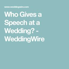 Who Gives A Sch At Wedding Weddingwire