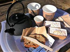 Gallery | mysite Nespresso, Coffee Maker, Kitchen Appliances, Breakfast, Tableware, North York, Campervan, Heaven, Food