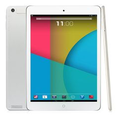 <Tablet Popular: WHY?> Dragon Touch E97 9.7-Inch Quad Core Android 3G Tablet PC, 1GB Ram, IPS HD Screen, 5.0MP Camera with AutoFocus, Bluetooth, GPS, Unlocked GSM - New Tablets And Tablet Accessories