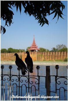 #Mandalay http://ontheroadwithagazelle.blog4ever.com/direction-mandalay-7-janvier-6-518-km#