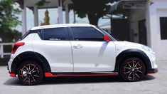 Sports Discover New Swift Modified Modified Swift 2018 In India Modification New Swift Suzuki Swift Sport Car Care Tips Cute Cars Modified Cars Bike Design Car Ins Car Accessories Car Pictures Suzuki Swift Tuning, New Suzuki Swift, Suzuki Swift Sport, New Swift, Car Care Tips, Cute Cars, Modified Cars, Bike Design, Car Ins