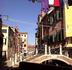 Flat For Sale In Venice
