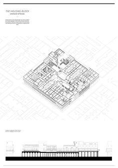 Erez.Levinberg-F.jpg 1.526×2.160 píxeles