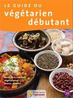 Ces documents, édités par l'Association Végétarienne de France, sont mis gracieusement à votre disposition pour téléchargement et impression...