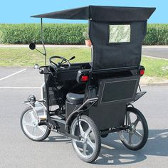 Bike Wagon, Trike Bicycle, Bicycle Decor, Motorized Bicycle, Cargo Bike, Electric Bike Kits, Electric Tricycle, Velo Design, Bicycle Design