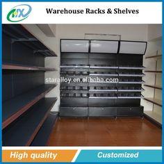 Check out this product on Alibaba.com App:Warehouse and Supermarket folding shelf minimarket shelf shoe store shelf https://m.alibaba.com/yAB7Fz