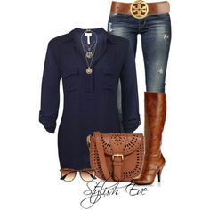 Find More at => http://feedproxy.google.com/~r/amazingoutfits/~3/0hGMxjBPYQo/AmazingOutfits.page