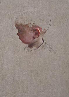 Victor Felix Galería: Nathan Ford