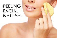 Cual es la diferencia entre una mascarilla y un peeling facial? Usados conjuntamente, son la perfecta unión para el cuidado de la piel. El peeling prepara la...