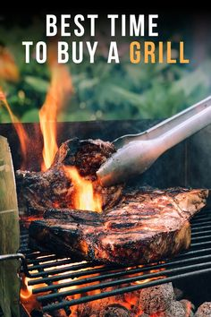 30+ ideeën over Barbecue of BBQ | Tips | barbecue, koken, bbq