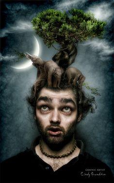Daily Design Inspiration - http://desigg.com/15-brilliant-surreal-fantasy-manipulation-tutorial/