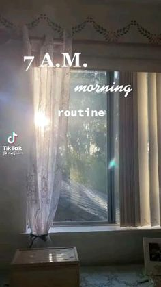 Morning Routine School, Morning Beauty Routine, Healthy Morning Routine, School Routines, Daily Routines, Beauty Routines, Evening Routine, Night Routine, Routine Planner