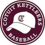 Cotuit Kettleers - Cape Cod Baseball League