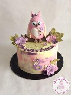 Birthday Cake, Desserts, Cakes, Food, Tailgate Desserts, Deserts, Cake Makers, Birthday Cakes, Kuchen